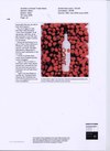 060629_lh_scottish_licensed_trade_news_2