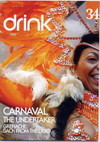 Drink_aug05_cover